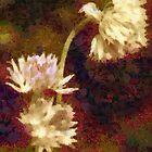 China Brocade Klimt by Fay270