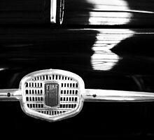 Classic Fiat by aka-ell