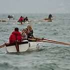 1105_07_Rowing_014.dng by Karel Kuran