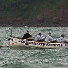 1105_07_Rowing_024.dng by Karel Kuran