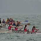 1105_07_Rowing_032.dng by Karel Kuran