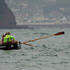 1105_07_Rowing_034.dng by Karel Kuran