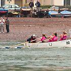1105_07_Rowing_105.dng by Karel Kuran