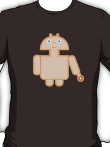 DROID PHONE HOME T-Shirt