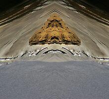 Sandy by Yampimon
