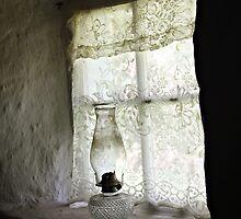 Window Light by Julesrules