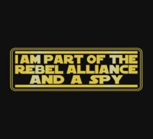 Rebel alliance by Purplecactus