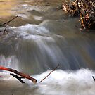 Snowmelt Creek 2 by Bellavista2