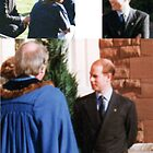 HRH Prince Edward - Official Visit #2  by missmoneypenny