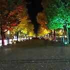 Unter den Linden by Andre090904
