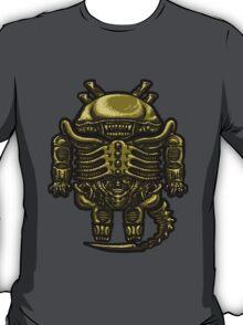 Droilien! T-Shirt
