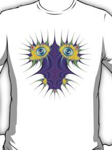Erranti Bug T-Shirt