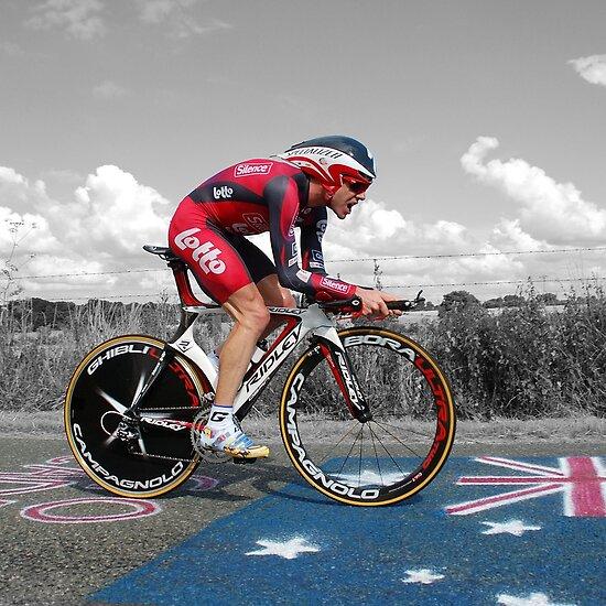le tour de france logo. girlfriend Le Tour de France