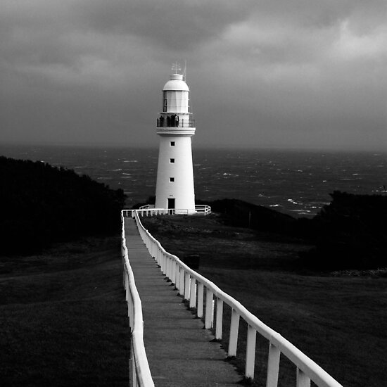 Black and White Photography - NO COLOR TONES, NO SEPIA, 1 upload/24hrs