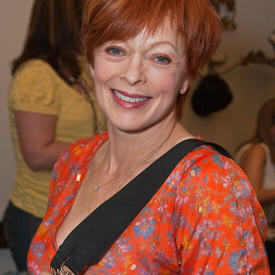 frances fisher titanic. Frances Fisher by deahna