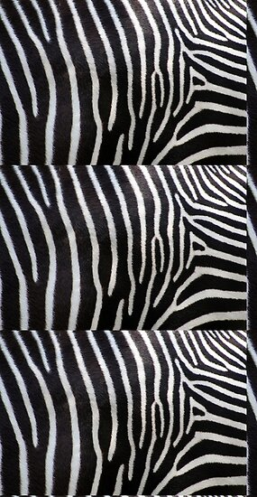 black and white patterns to print. Patterns in Black and White. by RichImage