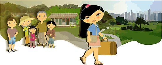 external image work.3956121.2.flat,550x550,075,f.tropogirl-chinese-country-girl-leaving-home.jpg