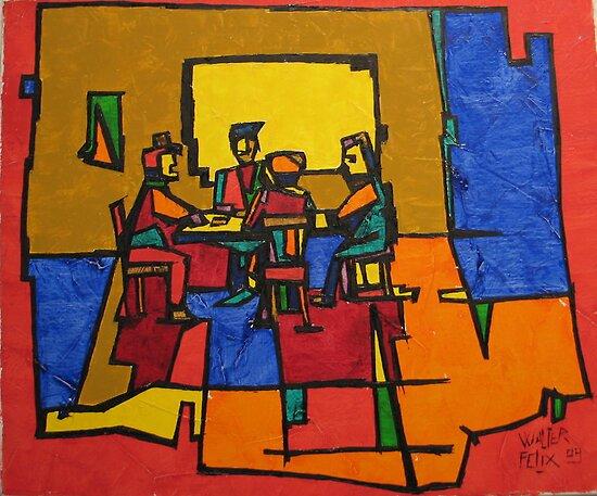 arte wallpaper. arte wallpaper. Obras De Arte. Obras De Arte.