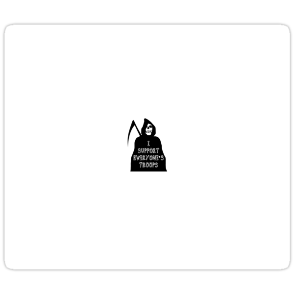 work.4162866.2.sticker,375x360.i-support-everyones-troops-v1.png