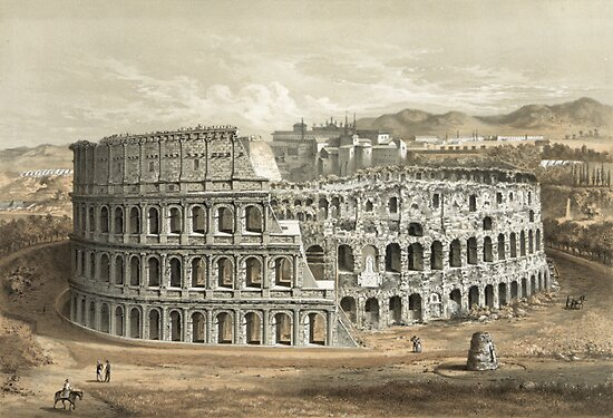 http://ih3.redbubble.net/work.4179289.3.flat,550x550,075,f.roman-coliseum.jpg