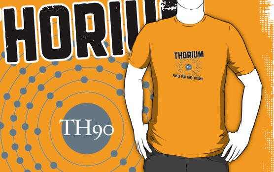Thorium : le nucléaire vert existe-t-il ? Work.4519127.1.fig,gold,mens,fbfbfb.thorium-fuel-for-the-future-v3