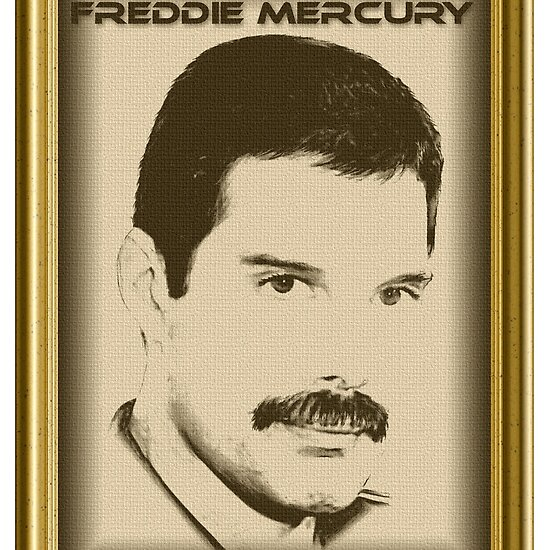 freddie and the maybellines you tube