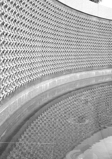 World War Ii Memorial Washington D.c. Dc. World War II Memorial,