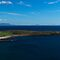 CLICK FOR CLOSEUP  from Muckross Head Panorama