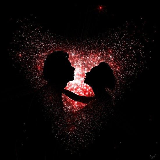 Valentin & Valentine