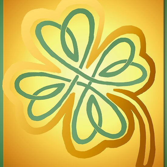 shamrock tattoo designs. shamrock tattoo designs,