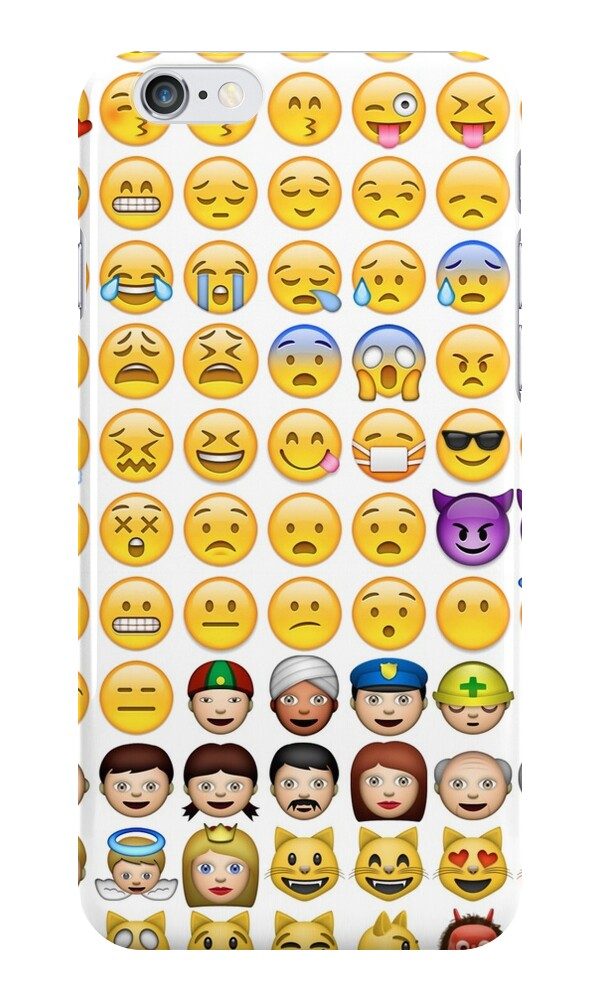 copy and paste emojis iphone iphone iphone emojis 7820