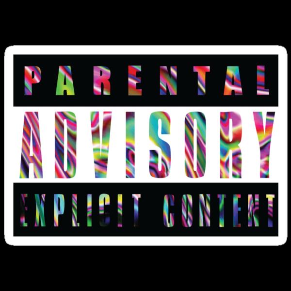 parental advisory logo png - DriverLayer Search Engine