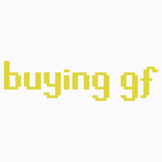 Sell your gf iphone for sex - 3 9