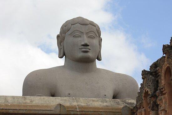 Jainism Web Quest - WPHS World Religion