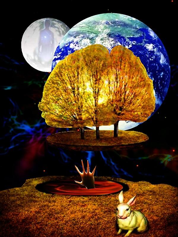 other dimension portals - photo #5