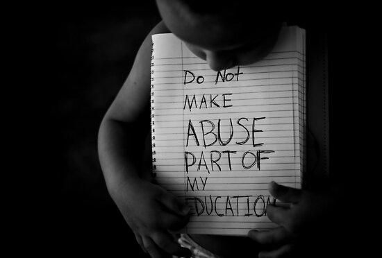 1000+ Images About Domestic Violence And Kids (H4HK) On